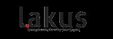 lakus-bv-logo
