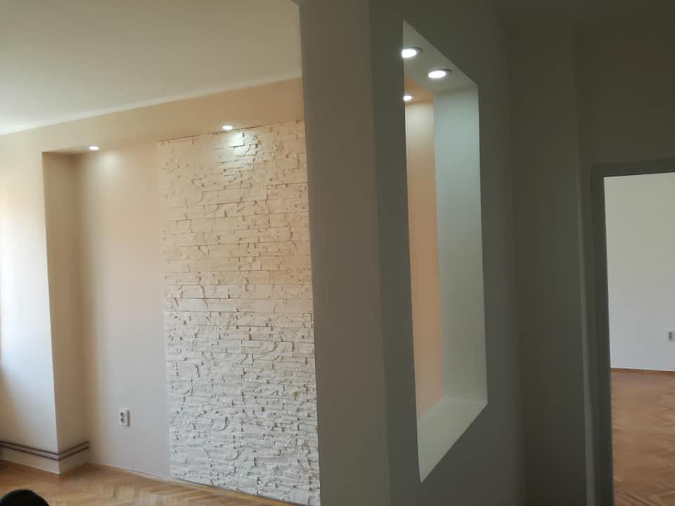 lakus-design-wall