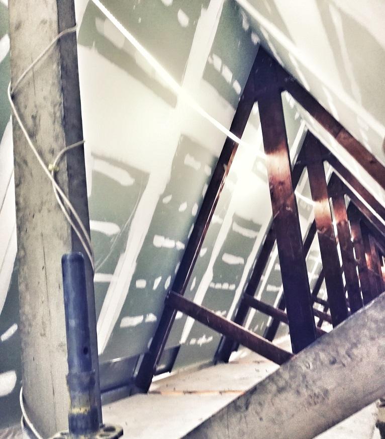 lakus-drywall-construction-finishing