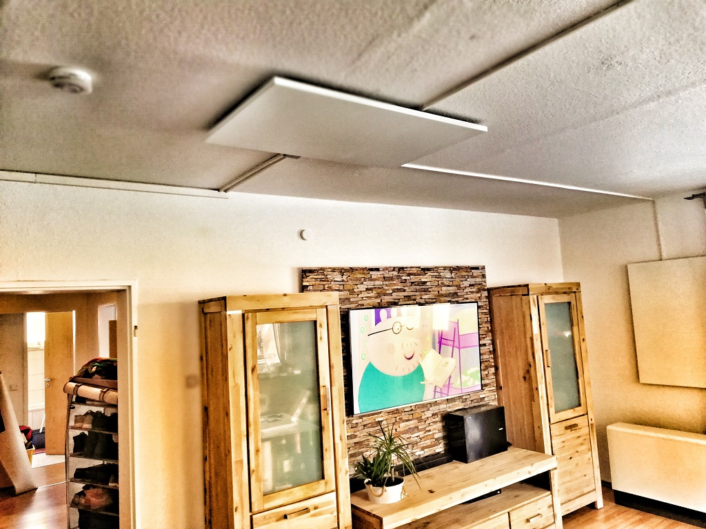 lakus-infrared-heating-system-germany