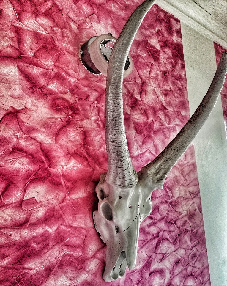 lakus-specia-spatula-tehnique-stucco-pink
